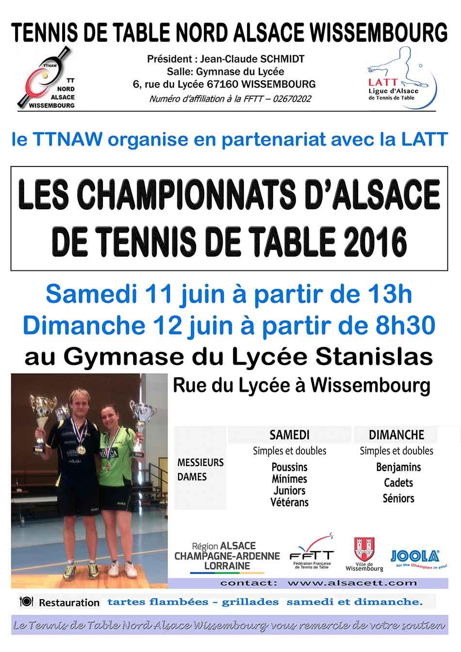 A5-Affiche Championnat Alsace 2016