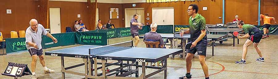 match contre seletat a dingsheim900