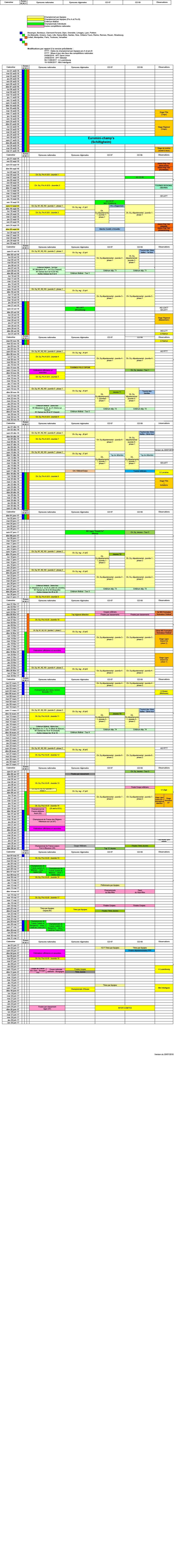 LATT Calendrier-2016-2017-1