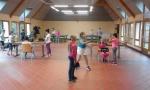 intervention-école-à-Altenstadt.jpg