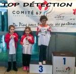 top-détection-2